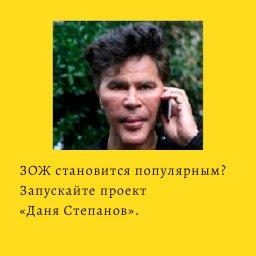 мемы - Даниил Степанов - замысел Богданова