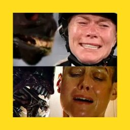 мем - олимпиада - конь и девушка - чужой