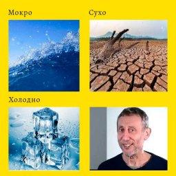 мем - тот парень из Бразерс