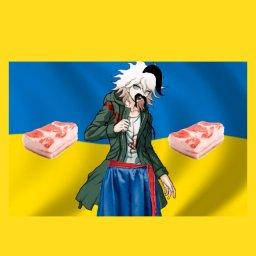 Мем - Кокичи в президенты - 15d41661