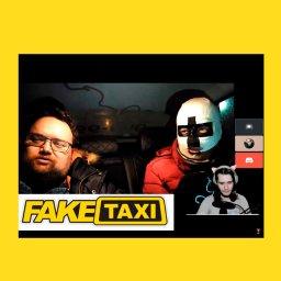 такси в Лобне