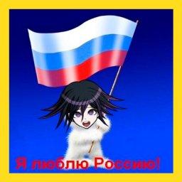 Мем - Кокичи в президенты - 64f29f9f