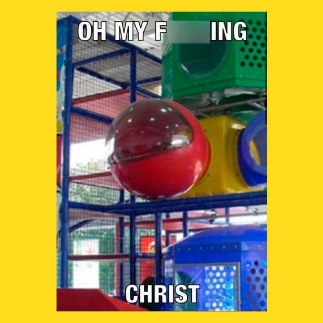 мем - предметы похожие на Among As - e9d9a454